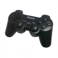 Xwave GamePad GP4 Dual Shock